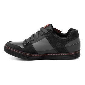 Five Ten Freerider Elements Shoes Men Dark Grey/Orange